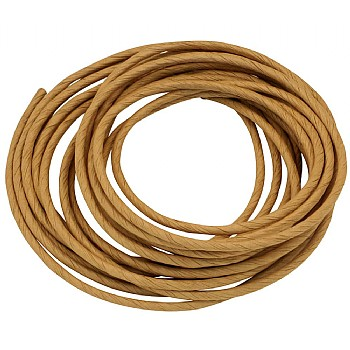 Zoo-Max Paper Rope - 1/4 inch x 30` - Medium