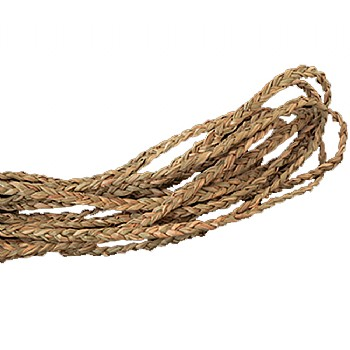 Sea Grass Braided Rope 1