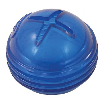 Hero Soft Rubber Treat Dispensing Ball 3