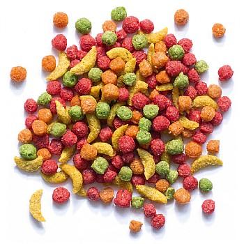 ZuPreem FruitBlend Medium - Complete Food for Cockatiels - Alternative Image 1