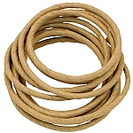 Paper Rope - 7/16 inch x 20 feet - Large