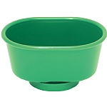 Sure-Lock Parrot Feeding Bowl - Small
