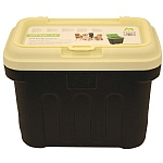 Storage Box for Parrot Food - Medium