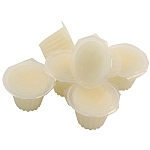 Fruit Cups Yoghurt - Jelly Parrot Treats - Pack of 6