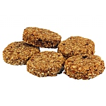 Parrot Cafe Coconut Macaroon Parrot Treat - 5 Pack