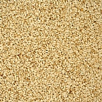 Johnston & Jeff Safflower Seed 12.5Kg