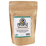 TOP`s Premium Birdie Bread Mix - Peas & Carrots - 1.36lb