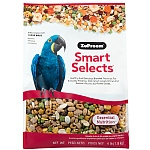 ZuPreem Smart Selects Large - Complete Large Parrot Food