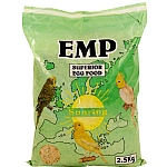 EMP Superior Egg Food