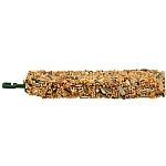 Johnsons Cockatiel & Parrot Nut & Honey Treat Seed Bar