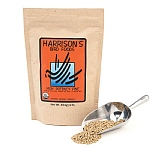Harrison`s High Potency Fine - 100% Organic Parrot Food