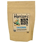 Harrison`s Bird Bread Mix - Original - Organic Parrot Treat