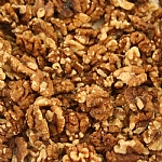 Tidymix Walnut Halves Parrot Treat - 250g