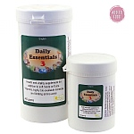 Daily Essentials 3 Powdered Multi-Vitamins