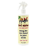Poop-Off Super Fine Bird Mister - 16oz