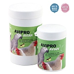 Avipro Avian Prebiotic & Probiotic Supplement