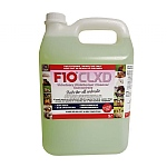 F10 CLXD Avian Disinfectant Cleanser