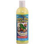 Feather Shine Shampoo - 503ml (17fl oz)