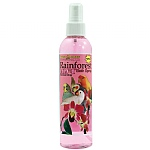 Rainforest Mist Plumage Spray Budgies, Cockatiels etc - 8oz
