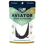 Aviator Parrot Harness Leash Extension