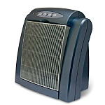 Heaven Fresh HF 280 XJ-2800 Air Purifier