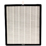 Replacement HEPA & Carbon Filter for HF 310A
