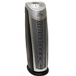 Heaven Fresh NaturoPure HF 290 Air Purifier