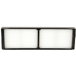 Replacement HEPA Filter for HF 290 Air Purifier