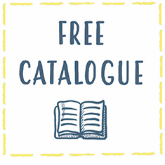 Order a FREE catalogue