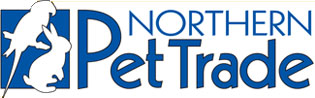 Northern Pet Trade - click here to return to the home page