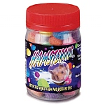 Hamsteroids - Small Animal Fruit Flavoured Chews 283g (10oz)