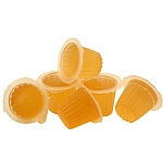 Jelly Cups Honey - Jelly Parrot Treats - Pack of 6