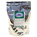 Parrot Feast Eggfood - Fruit - 1Kg