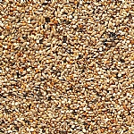 Johnston & Jeff ABZ Finch Seed 20Kg