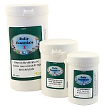 Daily Essentials 1 Soluble Multi-Vitamins