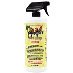 Poop-Off Bird Clean Up Liquid - 2 Sizes