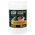 Critical Care Formula Emergency Nutrition for Parrots - 150g