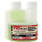 F10XD Super Concentrate Disinfectant/Cleanser
